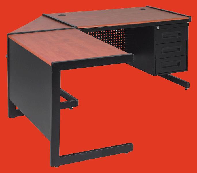 School-Office-Desks