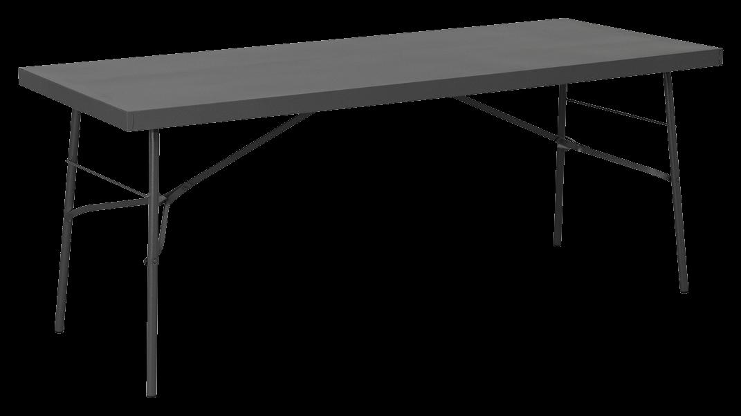 Toolroom-Folding-Table