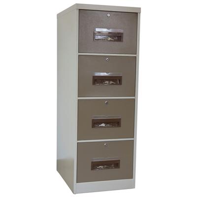 4-Drawer-Filing-Cabinet