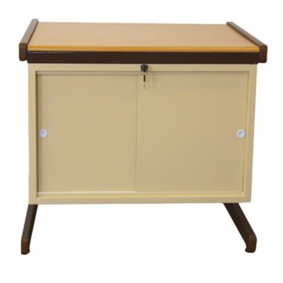 900-x-450-Credenza-with-shelf