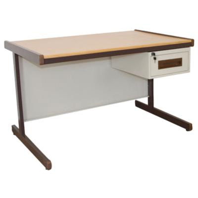 Atlantic-Desk1-drawer