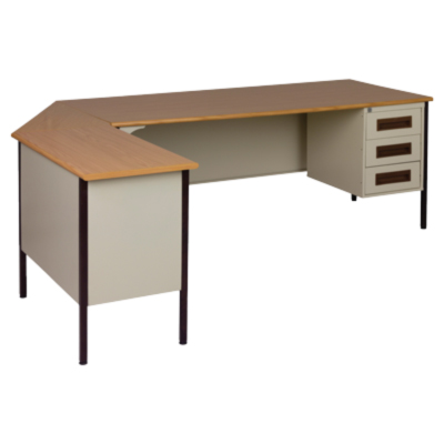 Atlantic-Office-Desk-Suite-1610-x-800-3-Drawer-1
