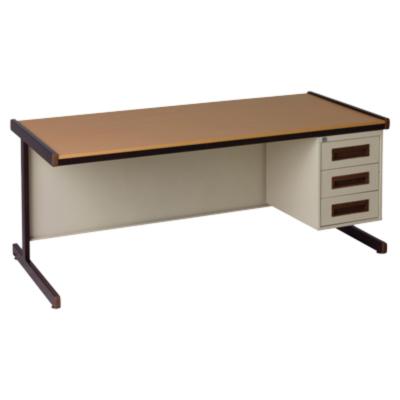 Atlantic Office Desk Suite 1610 x 800 3 Drawer