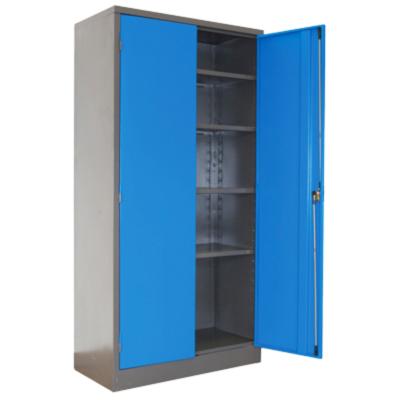 Steel-Cupboard