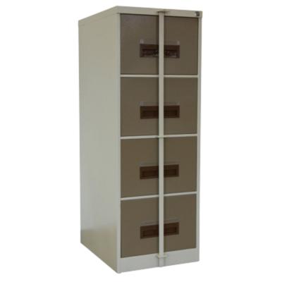 Steel-Filing-Cabinets