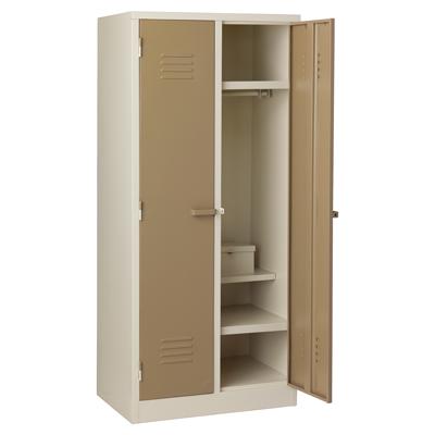 Toolroom-Lockers