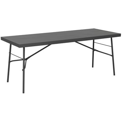 Toolroom-Steel-Folding-Table