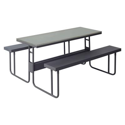 Toolroom-Steel-canteen-units