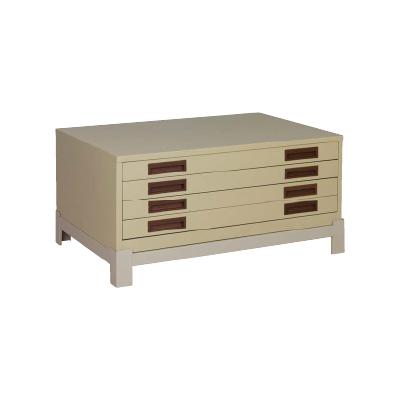 Plan Filing Cabinets