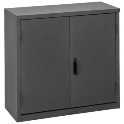 Heavy Duty Storage Cupboard