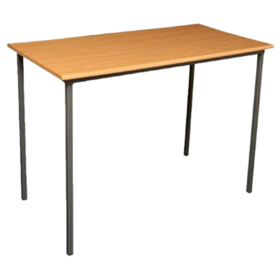 Rectangular-Table-(grades-R-12)
