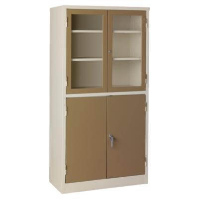 Steel-Instrument-Cabinet