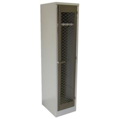 TRS1-Single-door-locker