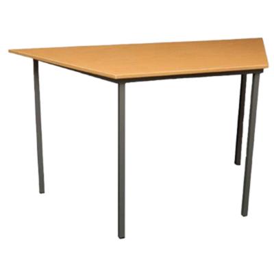 Trapezium Table (grades R-12)