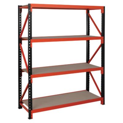 medium-duty-racking-shelving