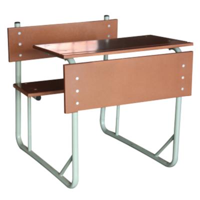 single-combination-School-desk-E