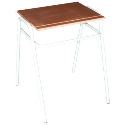 single-stackable-school-desk-A