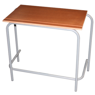 single-stackable-school-desk-B