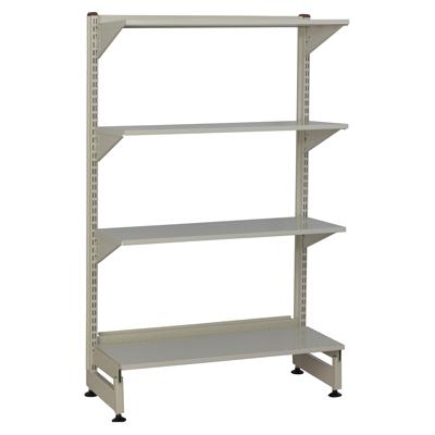 toolroom-supermarket-shelving